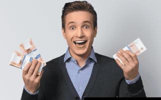 Кредиты Тинькофф Банк физическим лицам – условия, калькулятор и онлайн-заявка