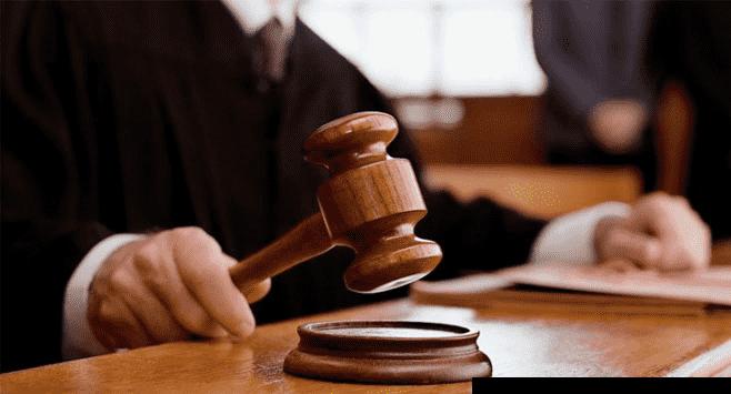 работает ли тинькофф банк с судебными приставами