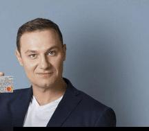 как назначить встречу доставки карты link tinkoff ru