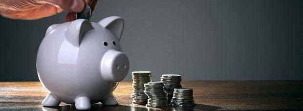 как пользоваться депозитом в тинькофф банке